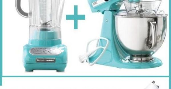 Awesome Kitchenaid Ksm150psaq Artisan Tilt Tilting Model
