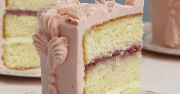 table for two recipe victoria sponge cake with