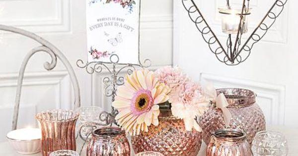 Ariadne at home giftcollectie brocante idee n pinterest decoratie brocante en thuis - Home decoratie ideeen ...