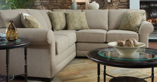 Living Room Furniture Rearrangement Tips From England Furniture