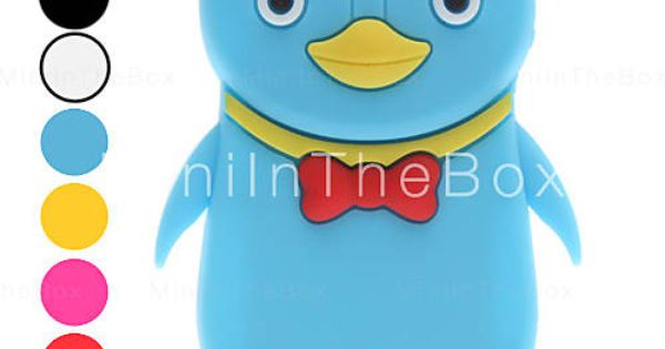Pinguin additionally Milk Bottle With Straw Clipart besides How To Draw Fairy Penguins together with 3d Sherlock Penguin Crime Fighter besides Cute Cartoon Images. on cartoon penguin