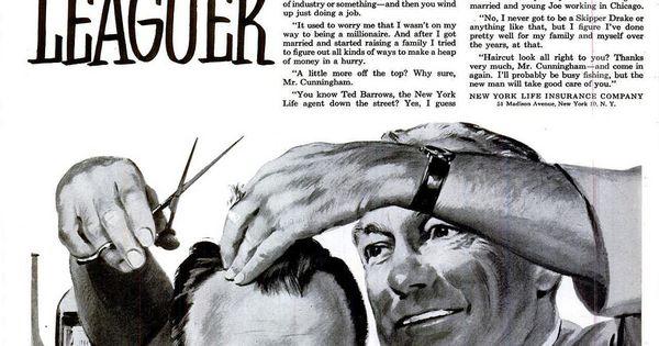1952 big bucks!