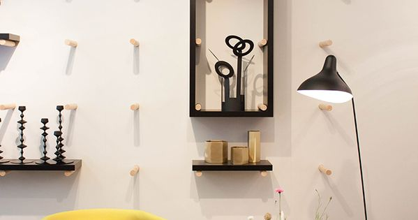 shopping d co maison m paris tables caf et cubes. Black Bedroom Furniture Sets. Home Design Ideas