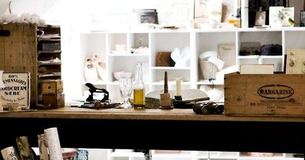 creative interior design and decoration interior design interior design office architecture interior