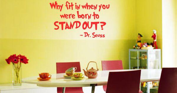 Dr Seuss Inspiration quotes Famous Quotes Inspirational quotes Quotes Motivation quotes| http://inspirationquotes28.blogspot.com