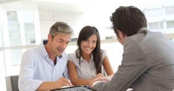 Debt Collection Agency In West Ham Debt Collectors Uk West Loans For Bad Credit Best Payday Loans Credit Card Debt Help