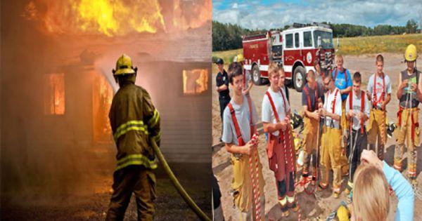 Associate Degree In Fire Science Associate Degree Science Degrees
