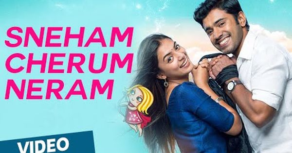 new york nagaram songs hd 1080p blu-ray tamil movies