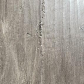 Austin Flooring Carpet Hardwood Tile Countertops Cabinets Store Maple Hardwood Floors Flooring Hardwood