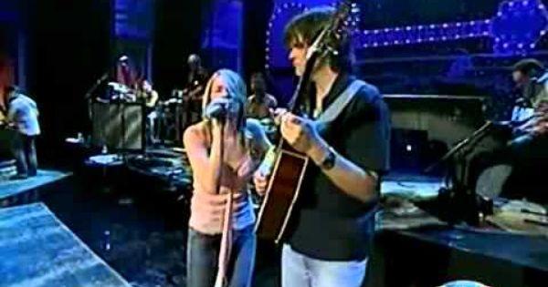 Leann Rimes Can T Fight The Moonlight Moonlight Songs Karaoke