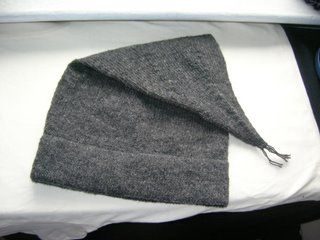 Stars Night Cap Hat Costume Accessory OLD TIME NIGHTCAP Adult New Cloud