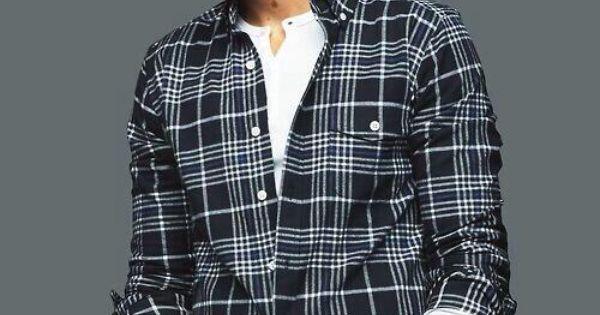 Love Liam Payne