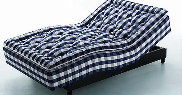 15 Examples Of The World S Costliest Furniture And Design Bed Linens Luxury Bed Linen Sale Cheap Bed Linen