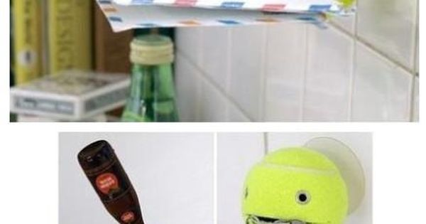 10 best out of waste craft ideas to kids neat crafts for Things out of waste