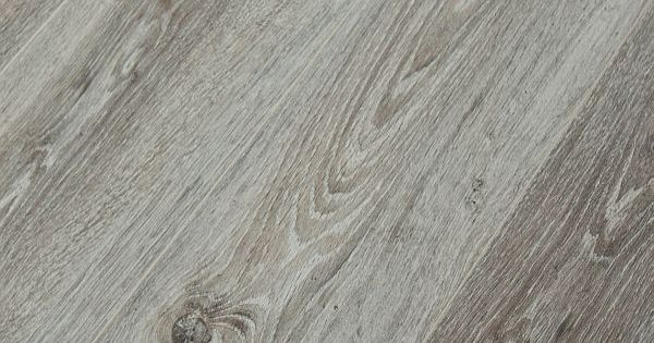 Kronoswiss new york oak d8014 8mm laminate flooring for Laminate flooring york