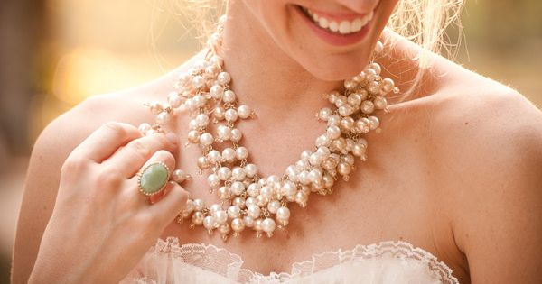 pretty www.stelladot.com... Photography by berrytreephotogra...