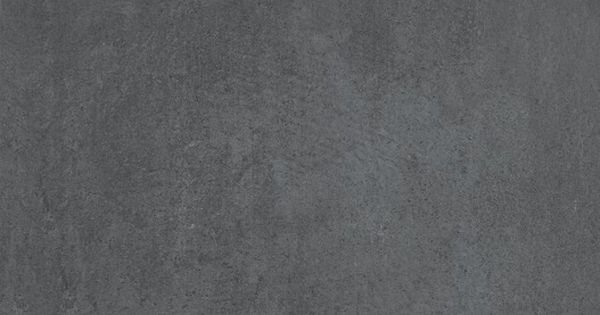 Gres cerame b ton gris fonc aspect satin 600 mm x 600 mm for Specialiste carrelage