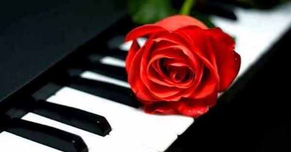 Hinos Ccb Tocados Piano Lindos Hinario 5 Completo With Images