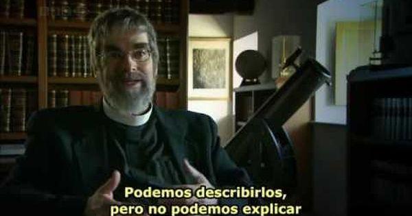 Ciencia Y Religion Astronomo Del Vaticano Astronomo Ciencia Religion