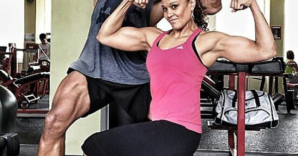 the rock and tamina snuka roman reignswwe pinterest