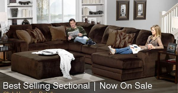 Sectional Sofas Sectional Couches Sectional Sofa With Chaise