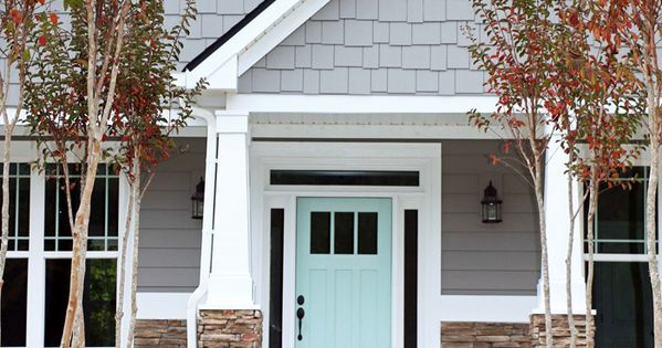 Sherwin Williams Waterscape Sw 6470 Paint Colors