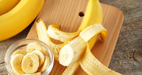 ne jetez plus les peaux de bananes anti gaspillage examens comment et compost. Black Bedroom Furniture Sets. Home Design Ideas