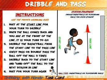 Pin On Pe Stations Instant Activities Lead Up Games And Movement Progressions