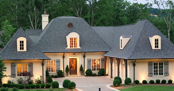 Southern Living Custom Builder Castle Homes Outdoor