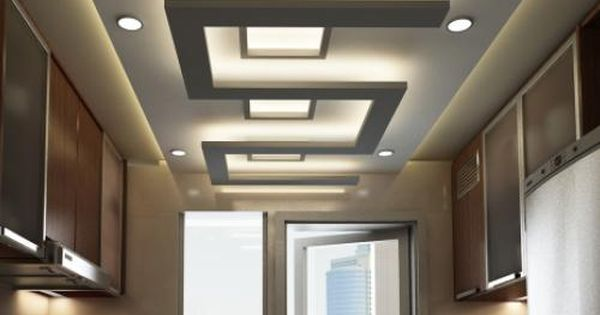 Residential False Ceilings Design | Ceiling Design Ideas ...