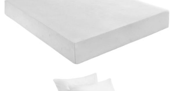 memory foam mattress memorial day sale
