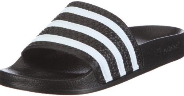 adidas Originals ADILETTE W 072329 Damen Sandalen/Bade-Sandalen -  http://on-line-kaufen.de/adidas-originals/adidas-originals-adilette -w-072329-dame…