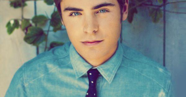 cute guy tumblr brown hair blue eyes - Google Search ...  cute guy tumblr...