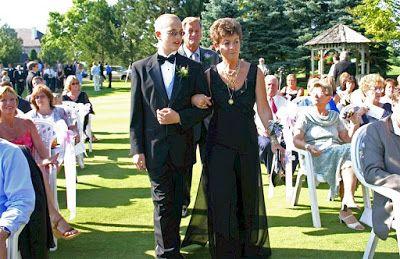 Weddingliaisonblog Com Wedding Ushers Wedding Ceremony Wedding Service