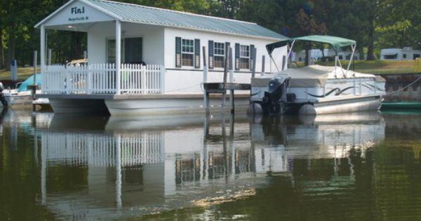 South Carolina Lake Homes and Land For Sale - LakeHomes.com