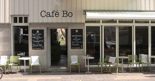 nice cafe in k ln cologne s lz luxemburger str 315 enjoy the pancakes k ln die. Black Bedroom Furniture Sets. Home Design Ideas