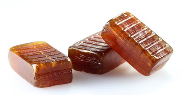 kr uterbonbons rezepte zum selber machen essen pinterest fudge thermomix and bonbon. Black Bedroom Furniture Sets. Home Design Ideas