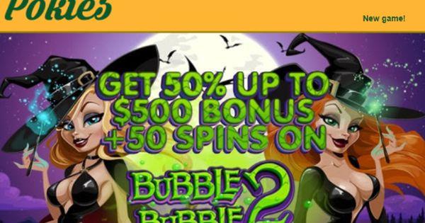 Pin En Australian Casinos Bonus Pins