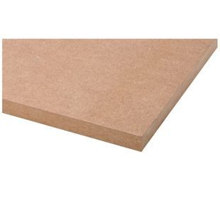 Wickes General Purpose Mdf Board 12mm X 607mm X 1220mm Wickes Shop Fittings Dust Extractor