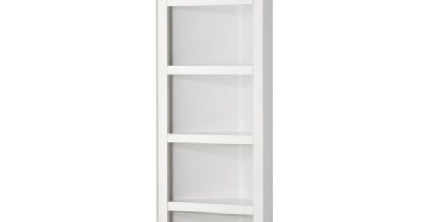 Target Corner Bookshelf White Bookcase White Corner Bookcase