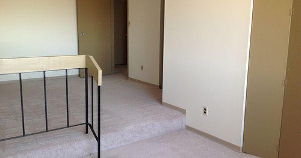 Winnipeg Apartments Shelard Manor On Adsum Road Apartment Guide Apartments For Rent Apartment