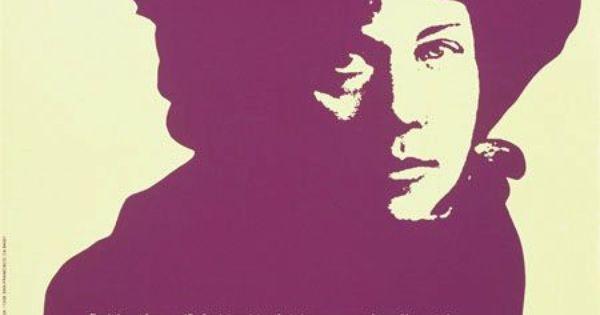 Aleksandra Kollontai Revolucionaria Feminista Y La Primera Mujer