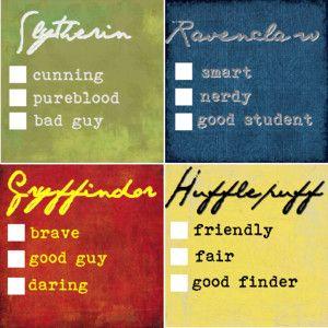 Harry Potter House Google Search Harry Potter Houses Harry Potter Harry Potter Facts