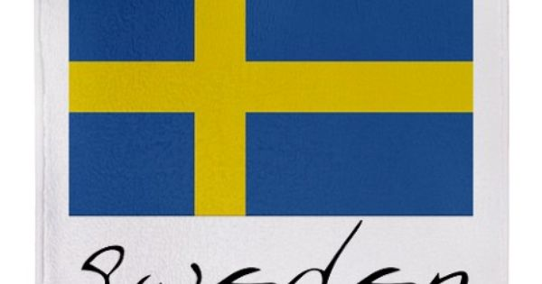 swedish flag day june 6
