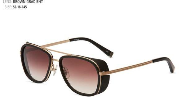 Matsuda Eyewear M3023 S T U F F Pinterest Eyewear Mens Glasses And Optician