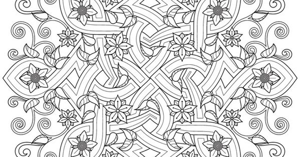 Welcome To Dover Publications From Creative Haven Deluxe
