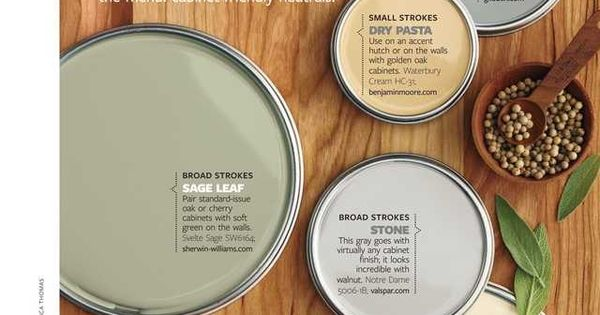 Bhg Paint Colors Better Homes And Gardens March 2010