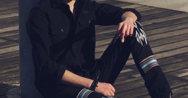 By jarod stark male model pinterest wilhelmina models and models