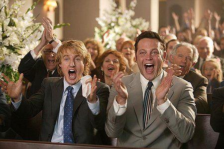 Crasher Rule 18 Always Study Your App Wedding Movies Movies Wedding Crashers Movie
