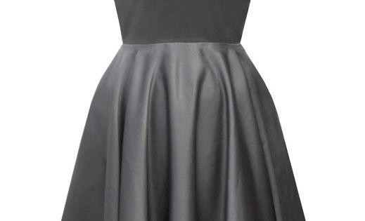 $163 Vintage inspired grey bridesmaid dress Vintage Inspired Grey Gray Bridesmaid Maid